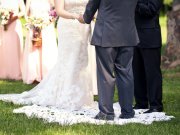 Jake Lisa Wedding-All Photos-05662