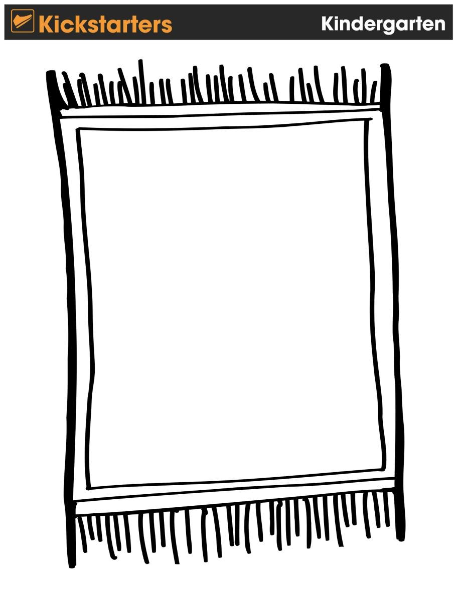 Mini Cooper Fuse Box Symbols. Mini. Auto Wiring Diagram