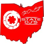 O STATE DJ'S