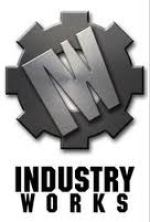 INDUSTRY WORKS
