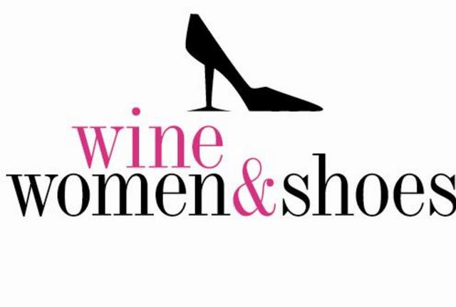 Wine Women & Shoes Tickets, Sat, Nov 9, 2013 at 3:00 PM