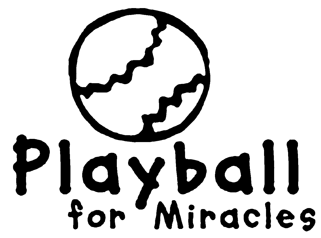 12th Playball for Miracles Charity Softball Tournament 4