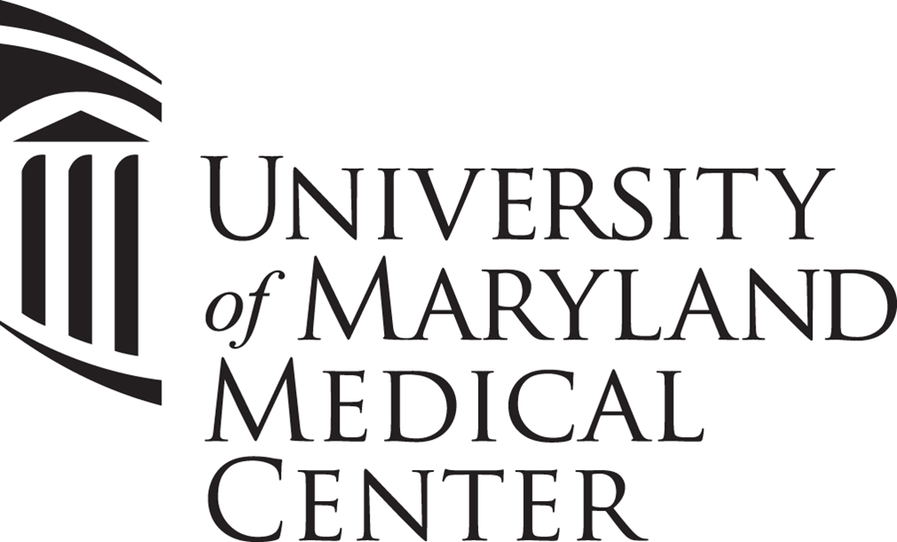 Maryland Stroke Conference 2013 Presented by University of