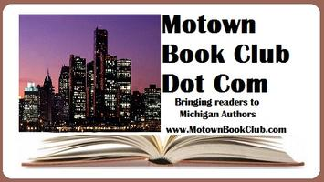 The Essence of Motown Writers Alliance & Motown Writers Network