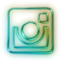 instagram neon light logos yellow rep edition party sign allstar yo picsart eventbrite event logodix email save collection upload duff