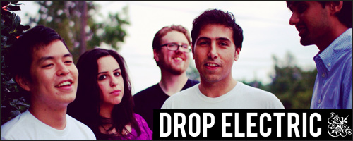 Drop Electric