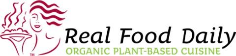 RFD Small Logo