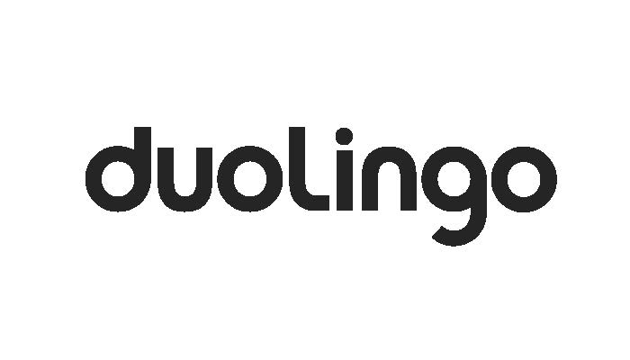 CEO Chats: Luis von Ahn, Duolingo Tickets, Thu, Mar 28