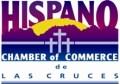Las Cruces Hispano