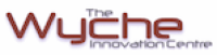 Wyche Innovation Centre Logo