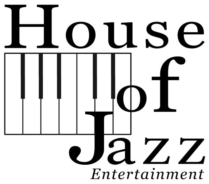 Give Us Free Records and House of Jazz Entertainment