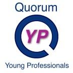 QuorumYPLogo