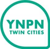 YNPN Twin Cities logo