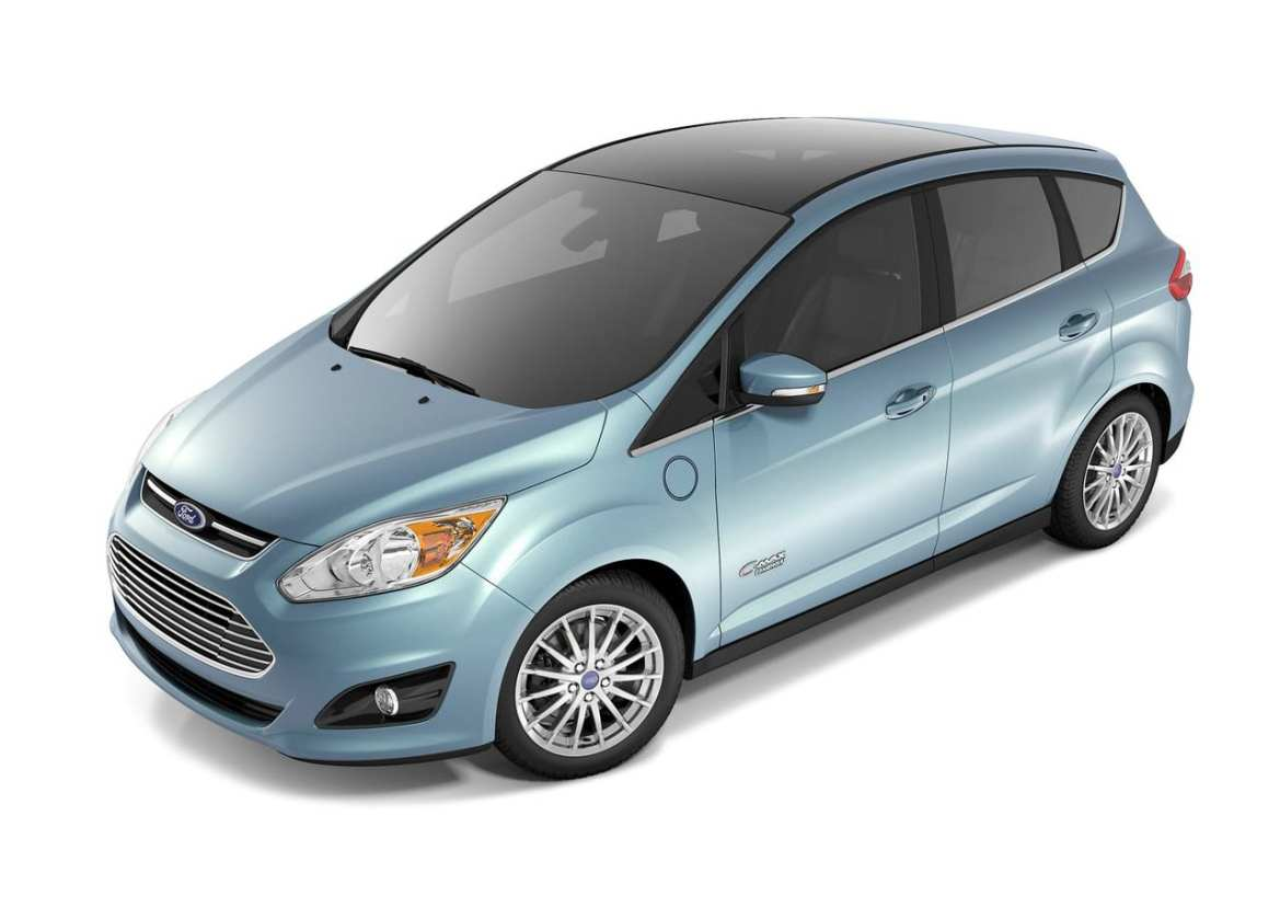 Ford-C-MAX_Energi-2013-1280-09