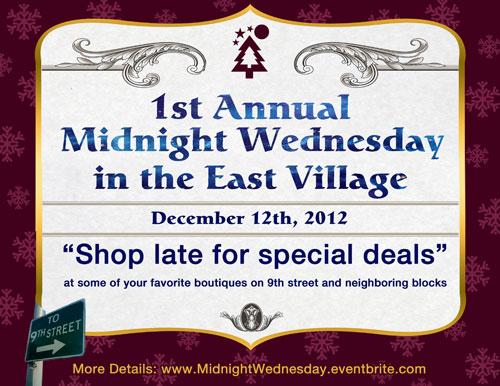 midnight-wednesday2sm