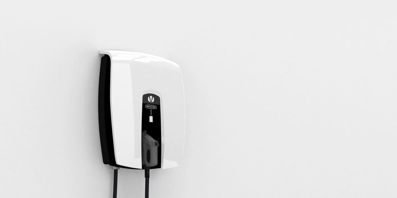 OVO launches the world's first widely available domestic vehicle-to-grid charger