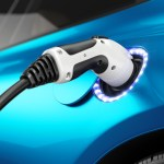 Management of £400 million electric vehicles charge fund opens to bidders