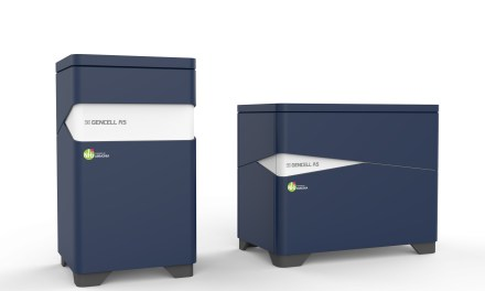 MWC 2019: GenCell Energy to Showcase Latest Clean Power Solutions for Telecoms, Rendering Diesel Obsolete