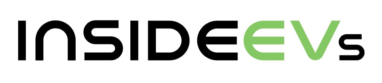 Image result for inside evs logo