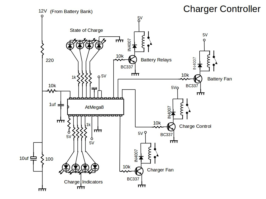 halogen work light wiring diagram lutron sc 3 l dimmer circuit switches