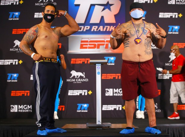Hector_Perez_vs_Juan_Torres (Mikey Williams Top Rank)
