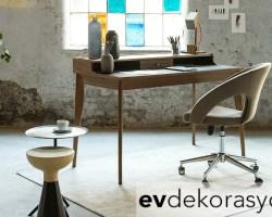 Vivense Çalışma Sandalyesi Modelleri
