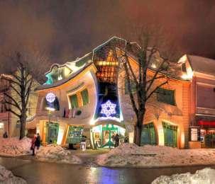 the-crooked-house-Krzywy-Domek-polanya-sopot-evdenhaberler (10)