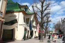 the-crooked-house-Krzywy-Domek-polanya-sopot-evdenhaberler (4)
