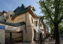 the-crooked-house-Krzywy-Domek-polanya-sopot-evdenhaberler (7)