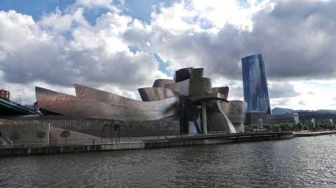 Bilbao-Guggenheim-Muzesi-04