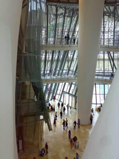 Bilbao-Guggenheim-Muzesi-10