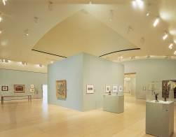 Bilbao-Guggenheim-Muzesi-11