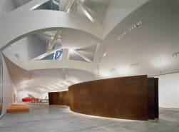 Bilbao-Guggenheim-Muzesi-13