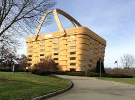 the-basket-building-ohio-sepet-bina-amerika