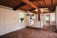 marilyn-monroe-los-angelestaki-evi-satilik-09-evdenhaberler
