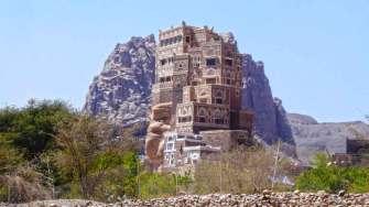 yemen-dar-el-hacer-sarayi-sana-08-evdenhaberler