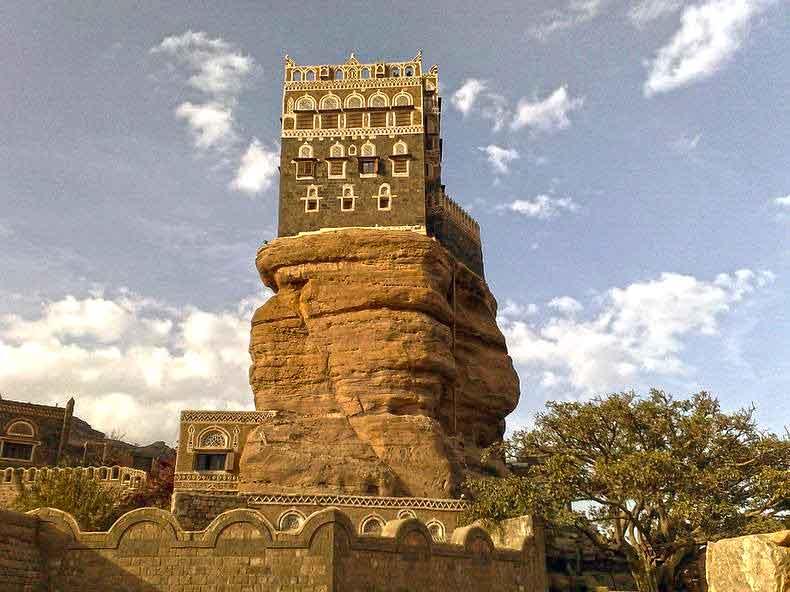 yemen-dar-el-hacer-sarayi-sana-09-evdenhaberler