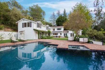 Kate-Upton-Justin-Verlander-Beverly-Hills-malikane-06-evdenhaberler
