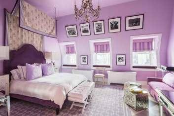 tommy-hilfiger-plaza-hotel-new-york-evi-08-evdenhaberler