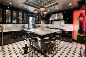 tommy-hilfiger-plaza-hotel-new-york-evi-12-evdenhaberler