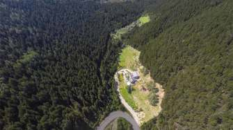andorra-dağları-villa-03-evdenhaberler
