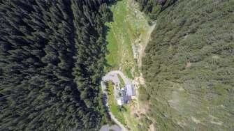 andorra-dağları-villa-06-evdenhaberler