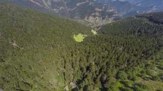 andorra-dağları-villa-08-evdenhaberler