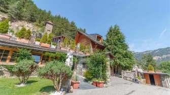 andorra-dağları-villa-13-evdenhaberler