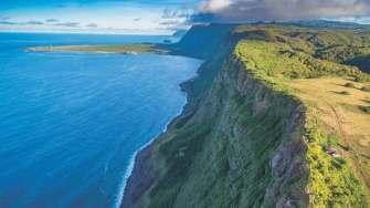 havai-molokai-adasi-satiliyor-09-evdenhaberler