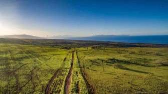 havai-molokai-adasi-satiliyor-17-evdenhaberler
