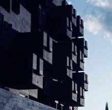 kafka-castle-13-evdenhaberler