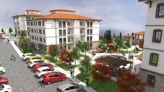 nigde-bor-bahceli-cumhuriyet-mahallesi-1.-etap-konutlari-01-evdenhaberler