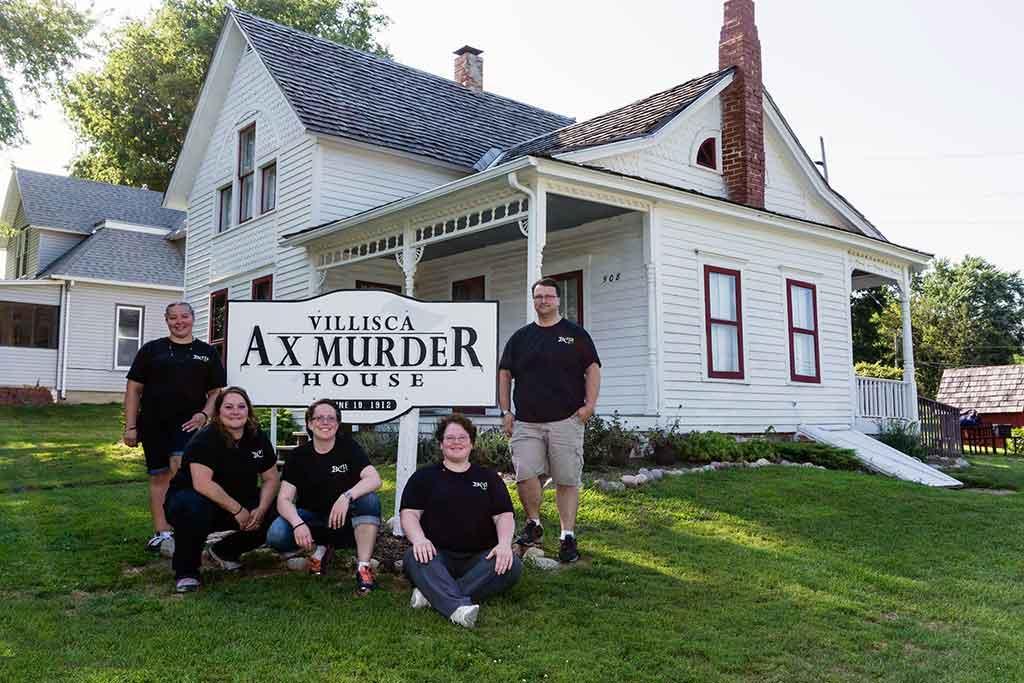 villisca-ax-murder-house-05