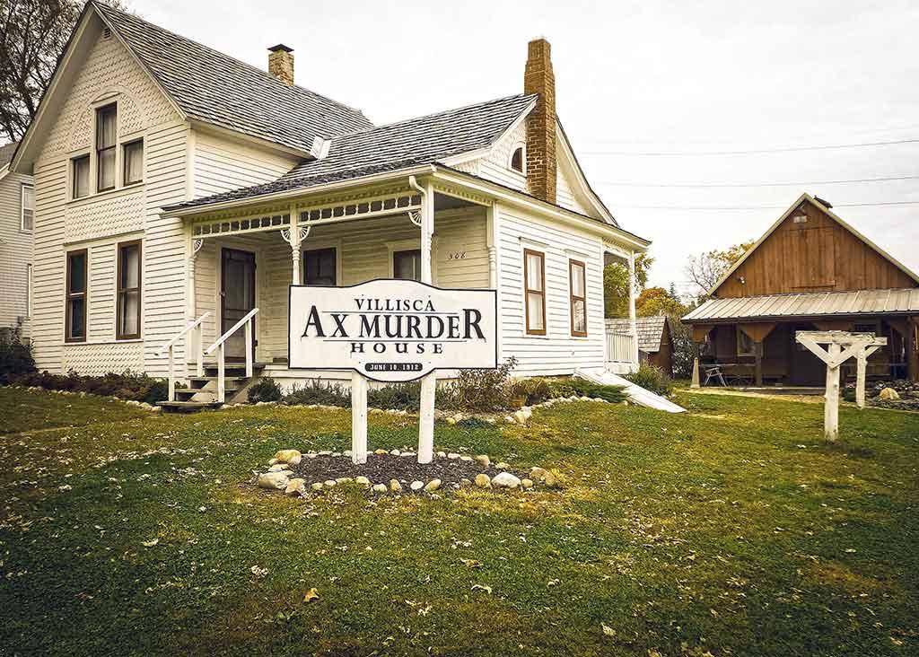 villisca-ax-murder-house-11